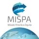 Mispa