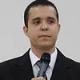 Samuel Elidio de Oliveira Maschio