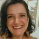 Alessandra Silva