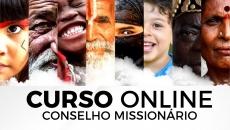 Conselho Missionário