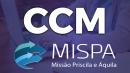 CURSO DE CAPACITAÇÃO MISSIONÁRIA